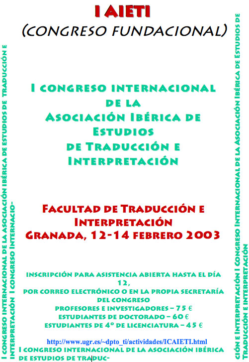 cartel-congreto-fundacional-2003